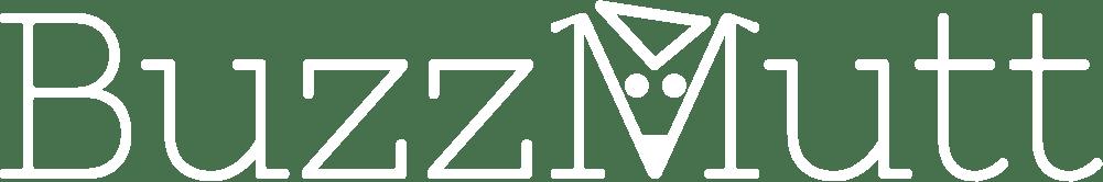 buzzmutt logo